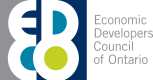 Economic Developers Council of Ontario